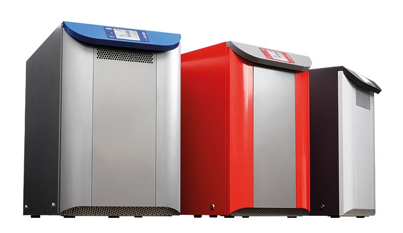 EnerTwin energiesysteem innovatie MicroTurbo